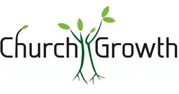 Church growth principles that are real and work. (Part 2)