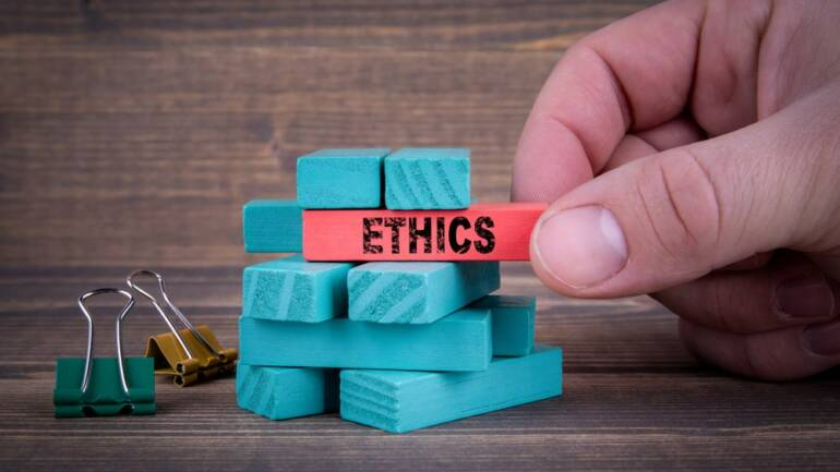 Ethics: When you are invited as a guest speaker ~ Pastor Poju Oyemade