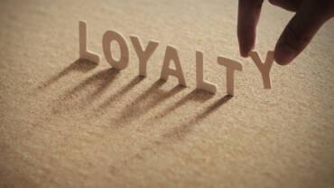 Loyalty ~ Pastor Poju Oyemade