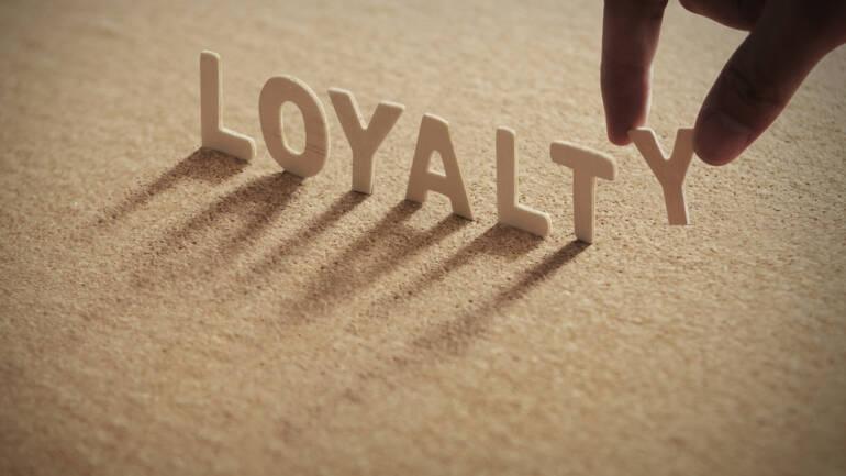 What Loyalty isn't ~ Pastor Poju Oyemade