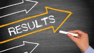 Why results matter ~ Pastor Poju Oyemade